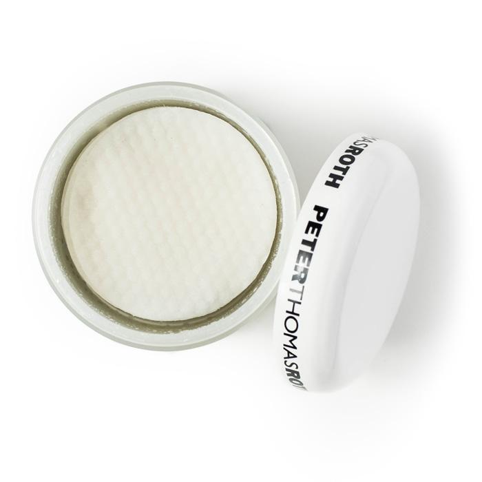 peter-thomas roth no wrinkles pads