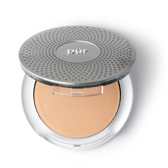pur 4 in 1 Makeup