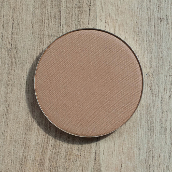 makeupgeek contour pan badhabit