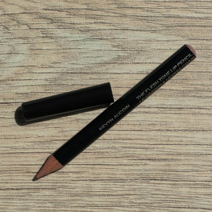kevyn aucoin mini lip pencil