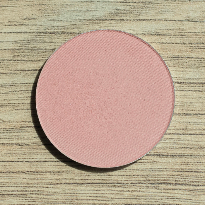 makeup geek blush pan spellbound