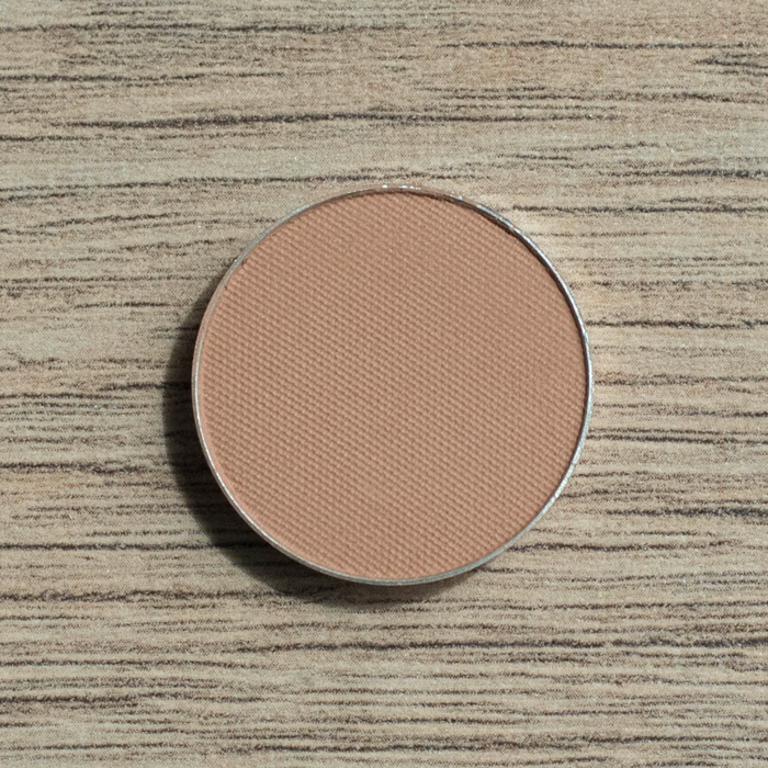 makeup geek eyeshadow pan breakup