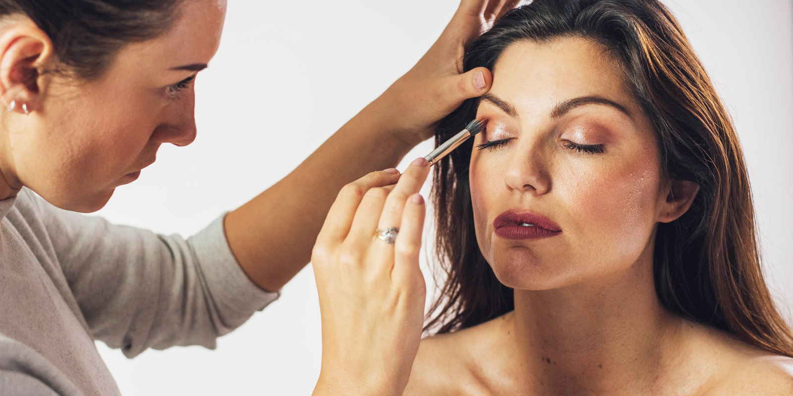 la-look-makeup
