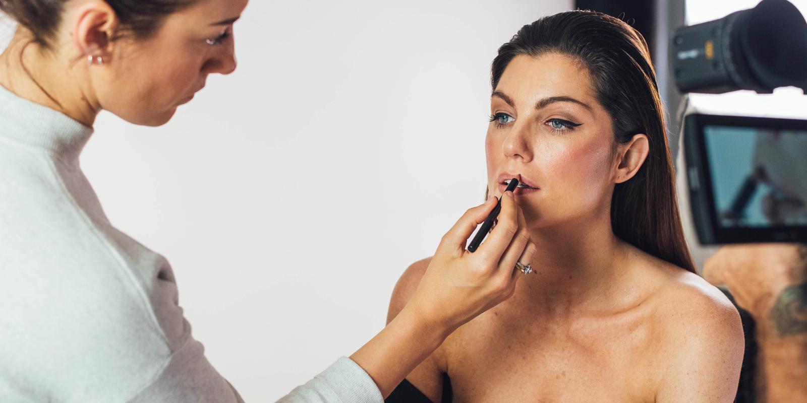 miami-makeup
