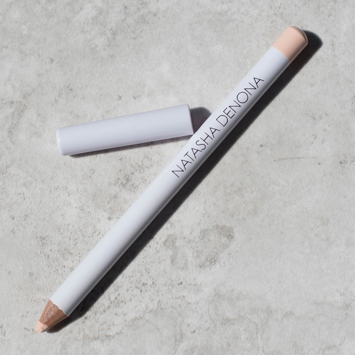 natasha denona eyeliner pencil 01