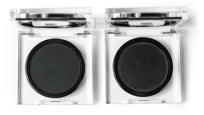 natasha-denona-eyeshadow-1