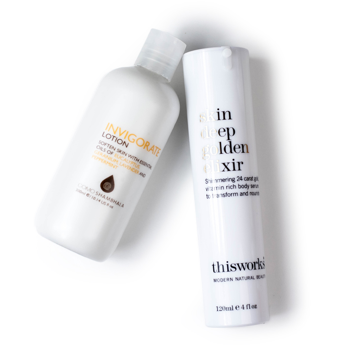 como shambhala invigorate lotion thisworks golden elixir