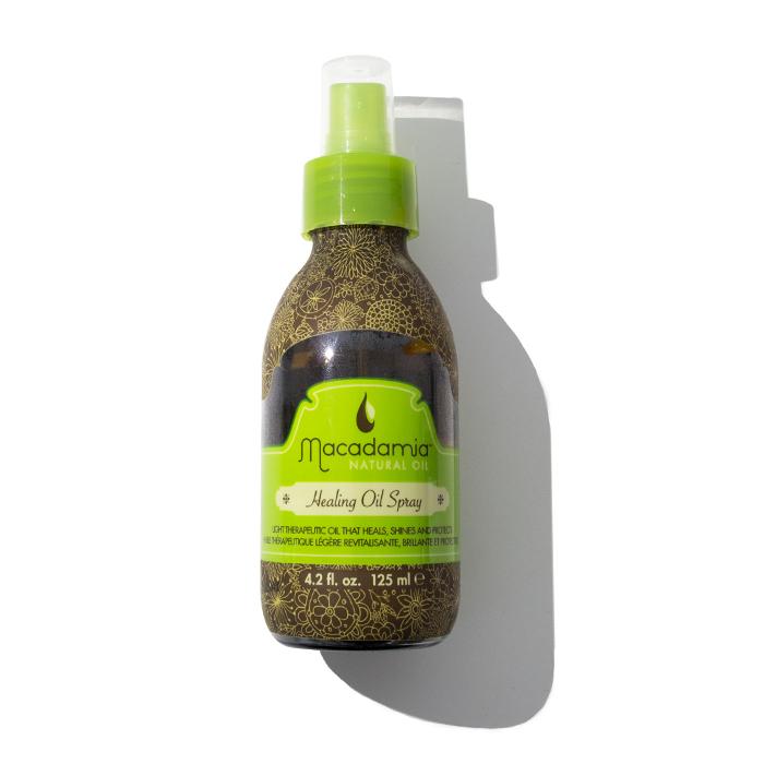 Hair oil – Macadamia Natural Oil Healing Spray
