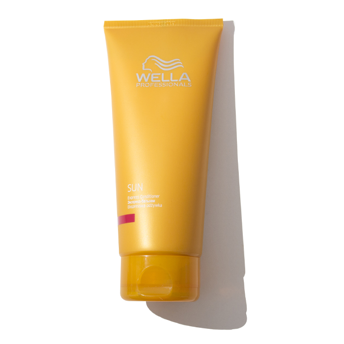 Wella Professionals Sun Express Conditioner