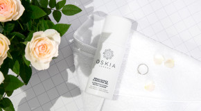 Game Changer | The One-Stop Cleanser