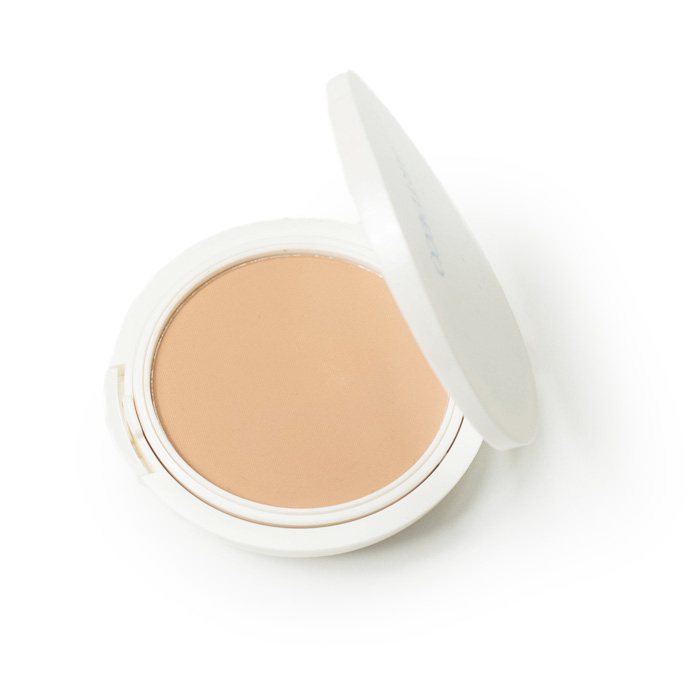 artdeco powder foundation