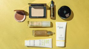The Glow Getters, A Definitive List