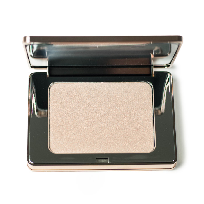 natasha denona all over glow face body shimmer powder