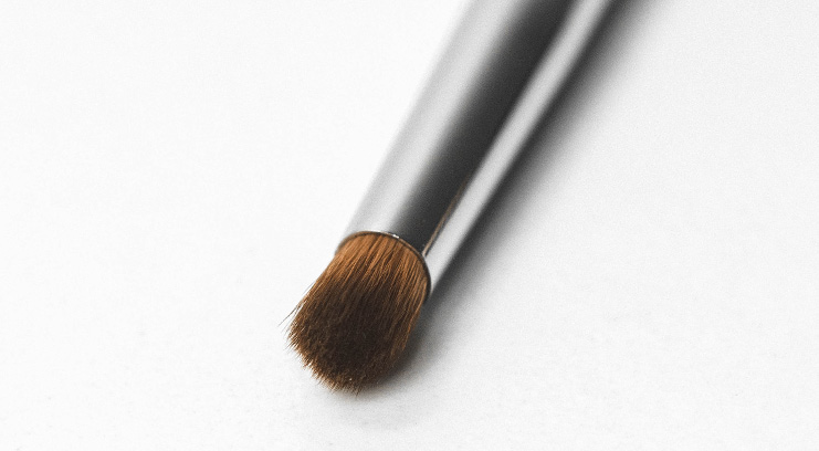 sigma brushes e34