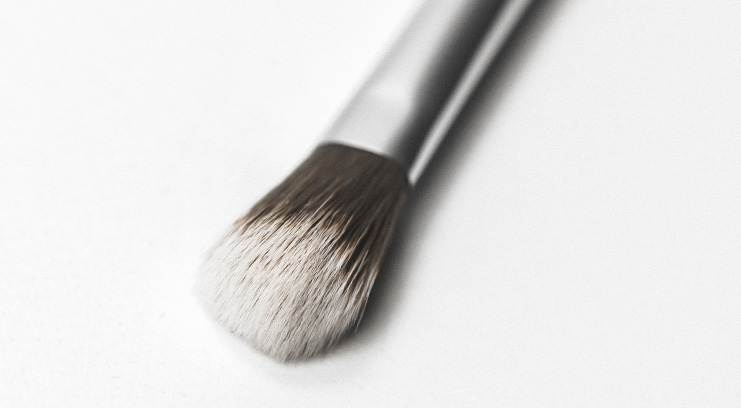 sigma brushes f03