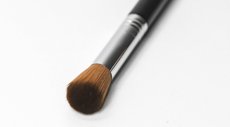 sigma brushes f04