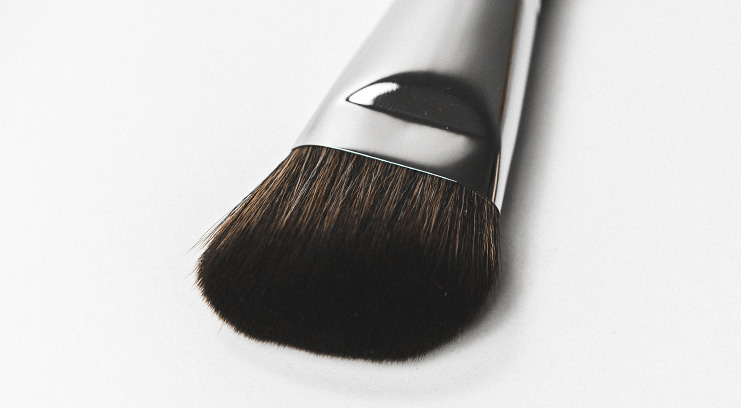 sigma brushes f23