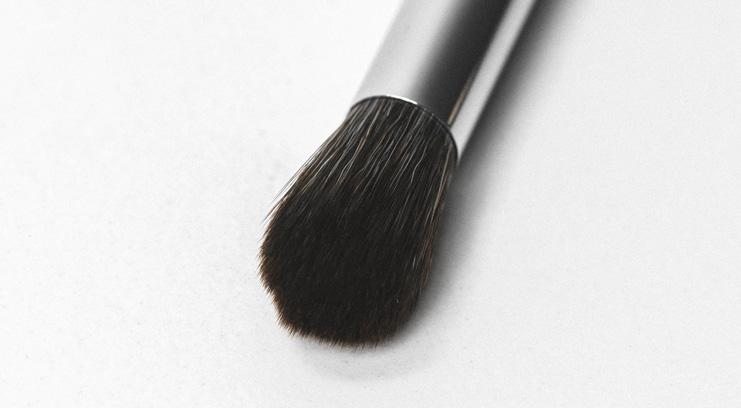 sigma brushes f64