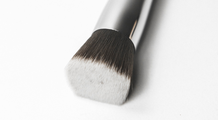 sigma brushes f80