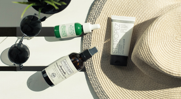 skincare-by-season-summer-header