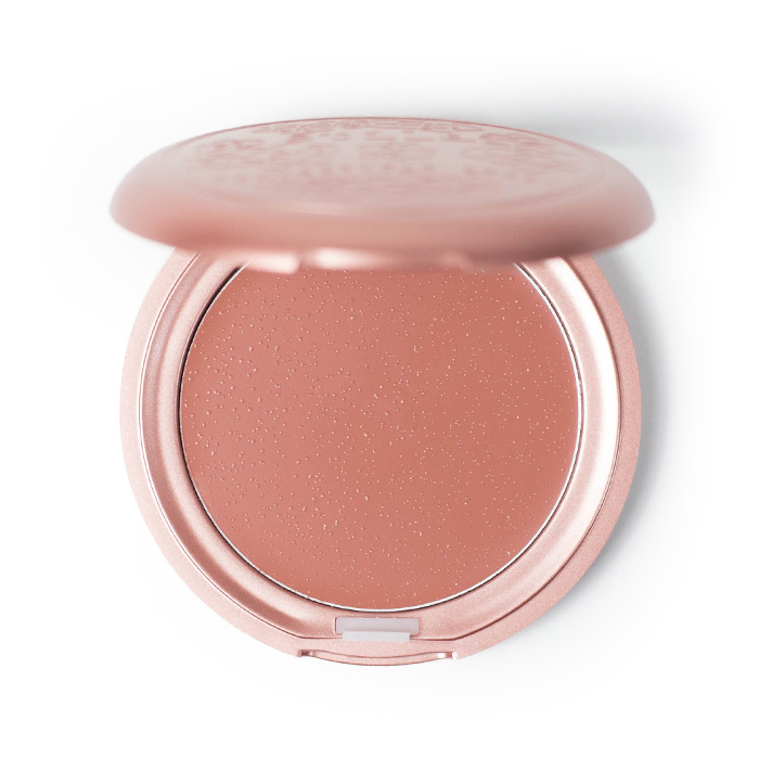 stila convertible color dual lip cheek cream