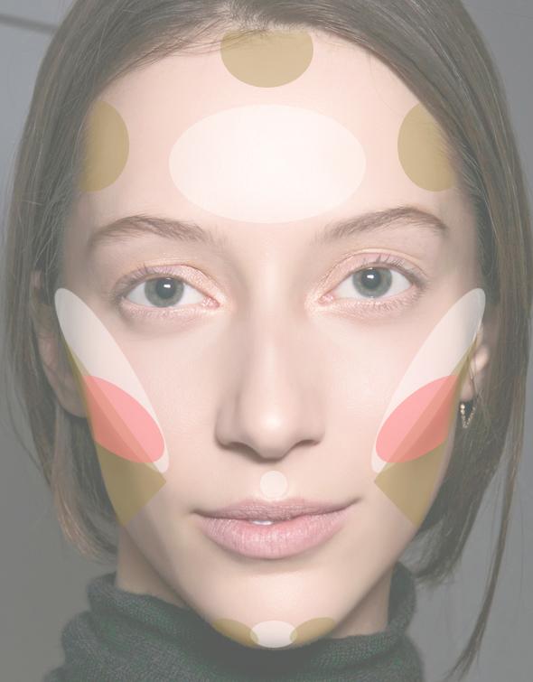 face-map-long