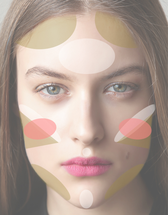 face-map-square
