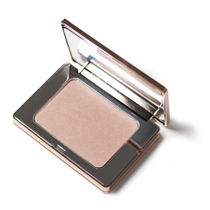 natasha denona all over glow face body shimmer powder