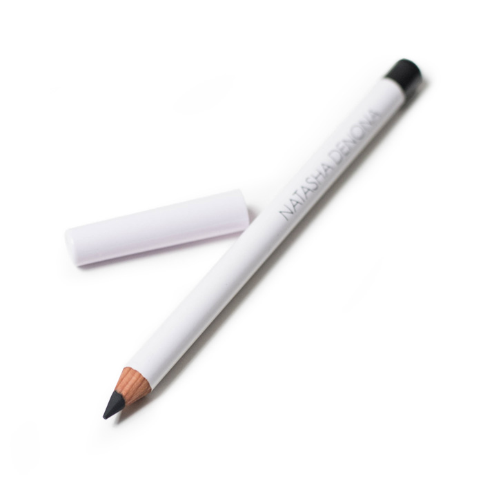 natasha denona eyeliner pencil
