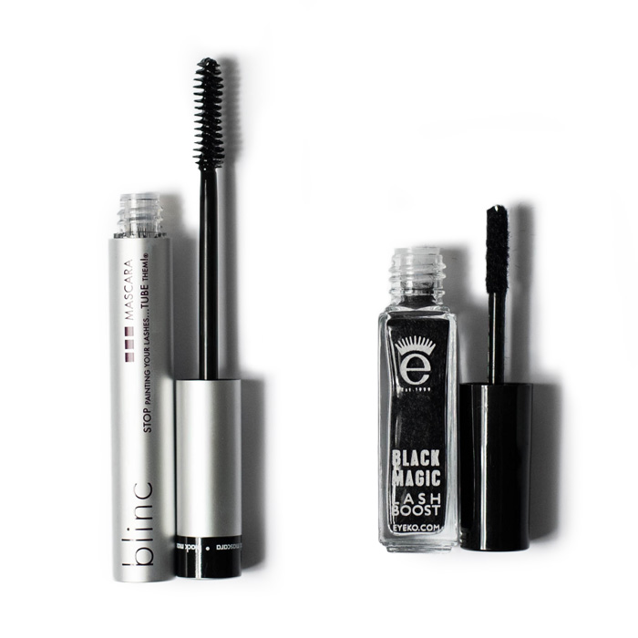 the-waterproof-lash-boost