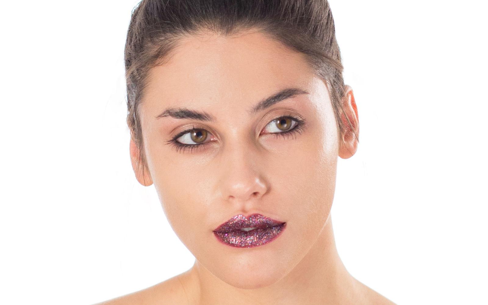 glitter-lip-header-copy