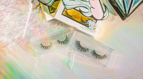 Unicorn Lashes | How To Choose the Perfect False Lashes