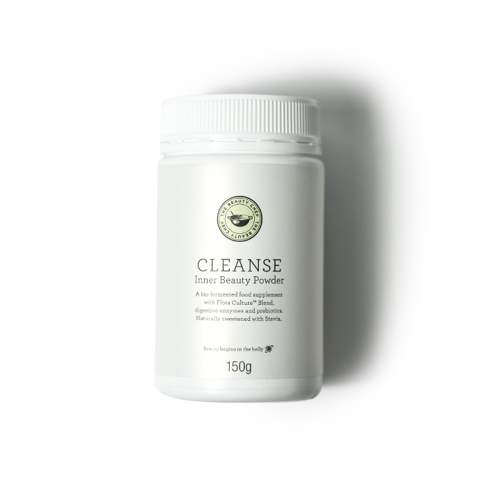 beauty chef cleanse inner beauty powder