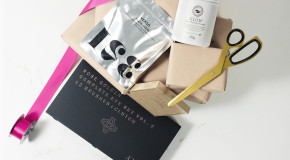 Beauty Gifts For The Hard People To Buy For