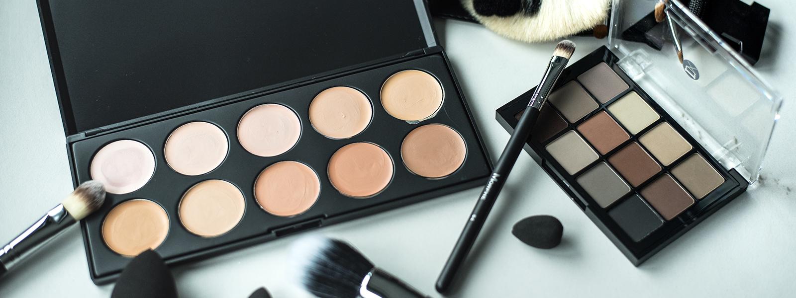 makeup-header