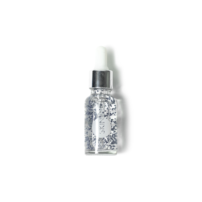 skin inc licorice serum