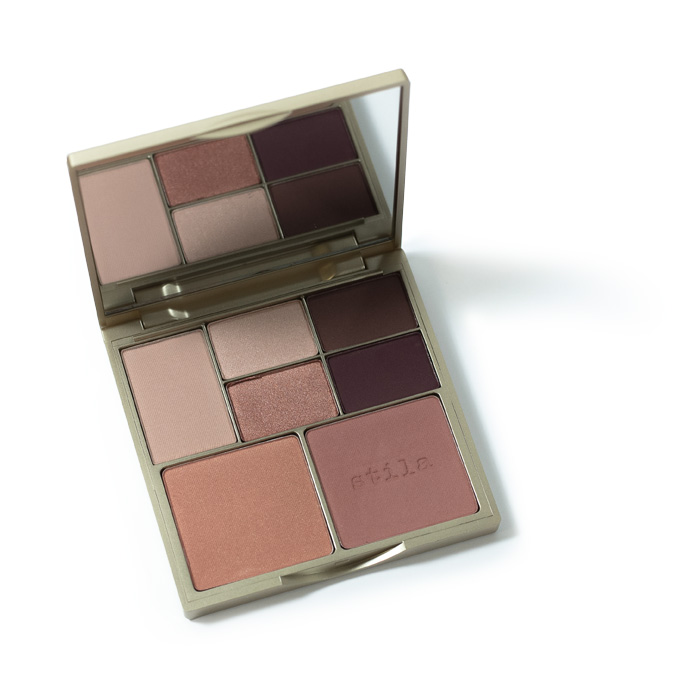 stila perfect me perfect hue eye cheek palette