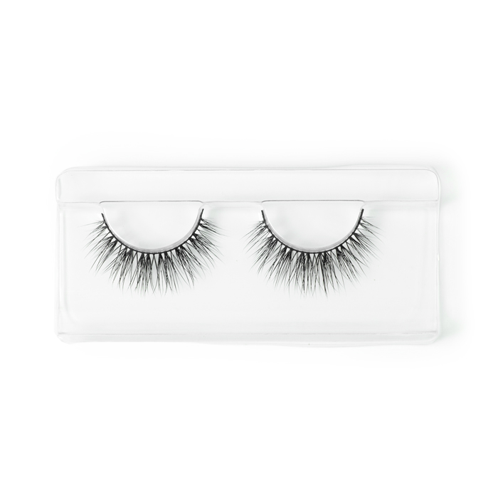 velour lashes wispie sweet nothing