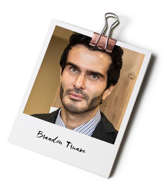 brandon-truaxe-q&a-polaroid