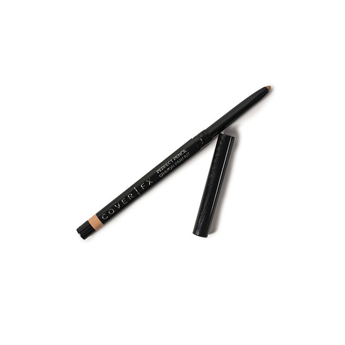 cover fx perfect pencil n medium