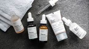 Spotlight On | The Ordinary