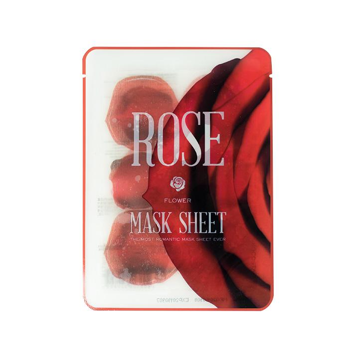 kocostar-rose-mask-sheet