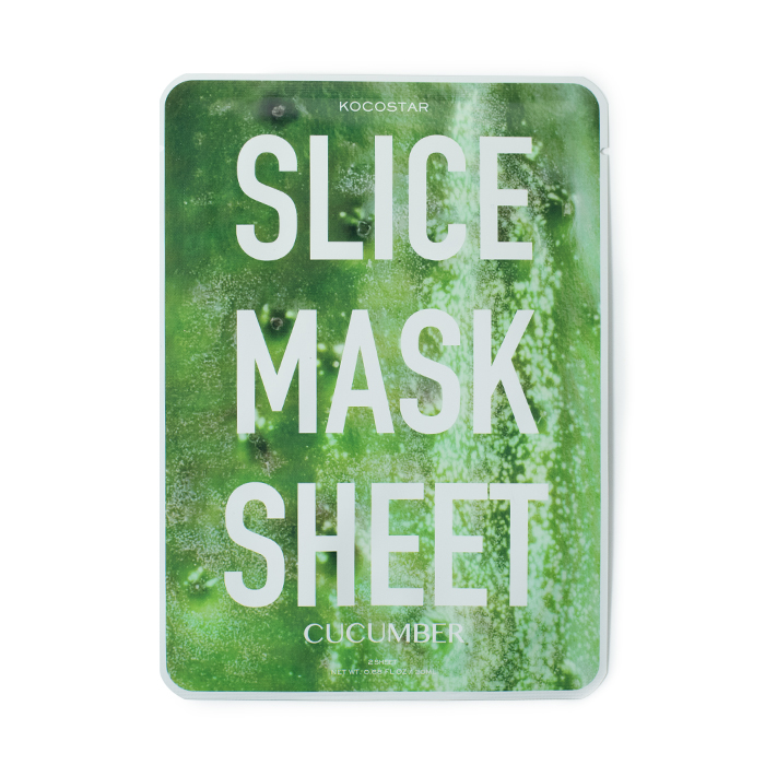 kocostar-slice-mask-sheet-cucumber