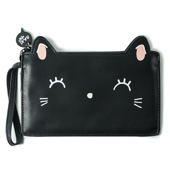 ohk kitty bag