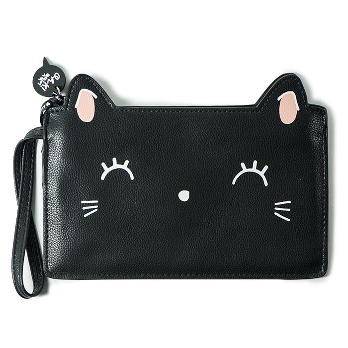 ohk kitty bag