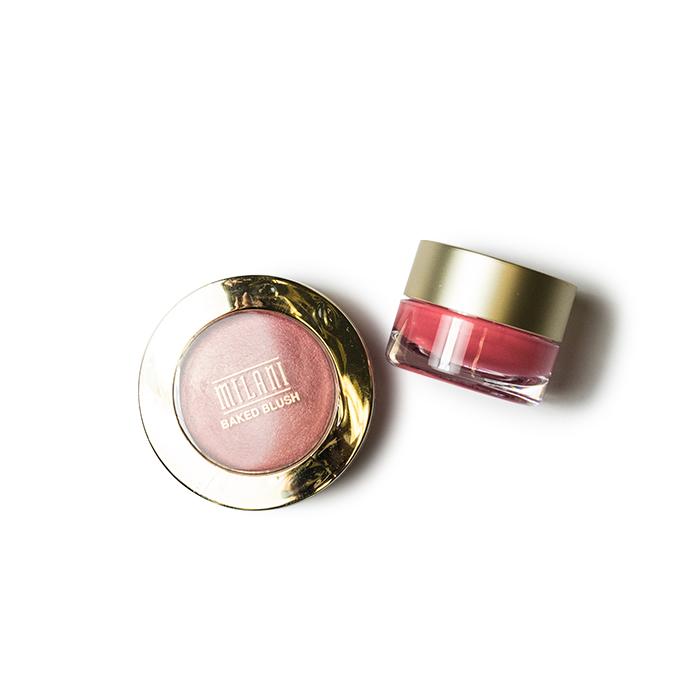 draped-blush