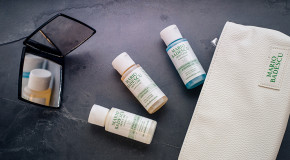 The Must Have Mario Badescu Free Gift