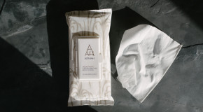 Game Changer | The Exfoliating  Wipes That Guarantee Smooth Skin