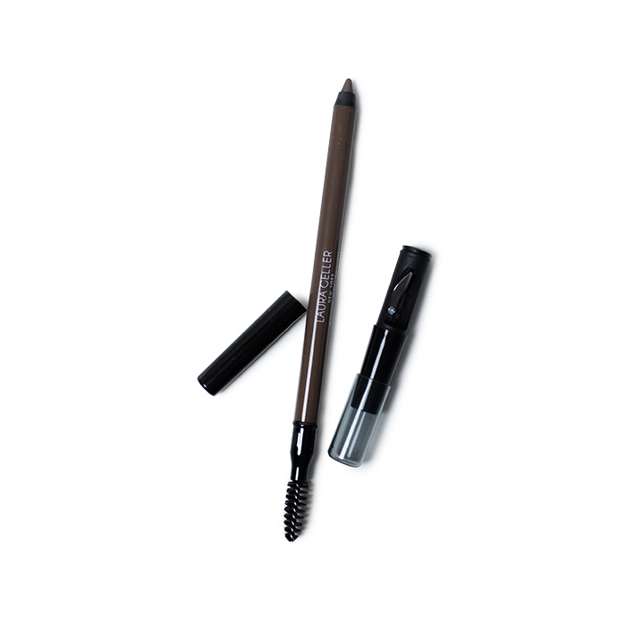 laura geller brow gel pencil