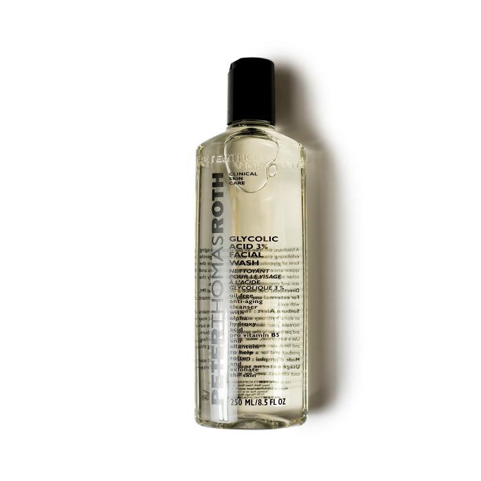 peter-thomas-roth-glycolic-acid-facial-wash